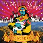 Kenneth Experience Bager - The Sound of... (CD NEU!) 886979186521