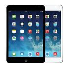 Apple iPad Mini 2 16GB iOS WiFi Verizon GSM Unlocked 2nd Generation Tablet