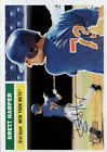 2005 Topps Heritage SP Short Prints Pick From List