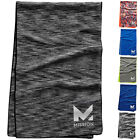 "Mission Athletecare HydroActive Premium Techknit Large Cooling Towel - 10"" x 33"" image"