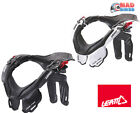 New Leatt GPX 4.5 Adult Off Road Neck Brace Motocross MX Enduro MTB BMX