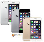Apple iPhone 6+ Plus  Unlocked  16GB I 64GB Gold I Gray I Silver CLEAN IMEI