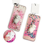3D Soft Silicone Cat Squishy Kneading Silicon TPU Phone Case Cover for Phones