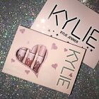 Mini Matte Liquid Lipstick • Individuals • Birthday Collection • Kylie Cosmetics
