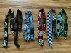 Внешний вид - VANS LANYARDS /LANYARD 3 COLORS TO CHOOSE FROM **US SELLER/FAST FREE SHIPPING**