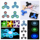 Fidget Hand Finger Tri Spinner Focus Stress Toys For Kids Adults Gifts B20E1