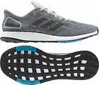 adidas Pure Ultra Boost DPR Mens Running Shoes - Grey