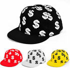 Baby Boys Children Toddler Infant Hat  Peaked Baseball Beret Kids Cap Hats O0408
