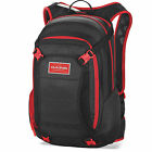 Dakine Apex 879.2oz Cycle rucksack with Water bag Hydration system Bikder