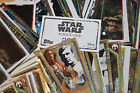Topps 2016 Star Wars Rogue One Sticker Collection - Choose Loose Album Stickers