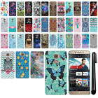 "For LeEco Le Pro3 5.5"" HARD Protector Back Case Phone Cover + PEN"
