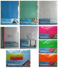 Punched POCKETS Carry FOLDERS & WALLETS Home Office Student School Supplies