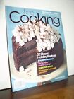 Fine Cooking - December 2009/January 2010 - 52 Classic Holiday Recipes