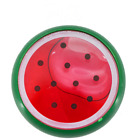 Creative Fruit Crystal Clay Putty Jelly ...