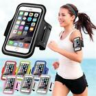 Sports Running Jogging Gym Armband Arm Band Case Cover Holder for iPhone 7 7Plus