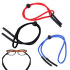 Adjustable Eyeglasses Strap Rope Sunglasses Neck Cord Glasse