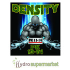 DENSITY ULTIMATE PK 13-14, BOOST, BUD ENHANCER, YIELD & WEIGHT GAINER,