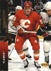 1994-95 Upper Deck Hockey Cards 2-303 Pick From List