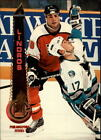 1994-95 Pinnacle Hockey Cards 1-250 Pick From List