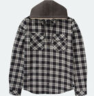 BILLABONG CURTIS LS SHIRT BLACK