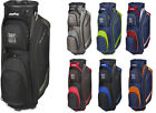 Bag Boy Revolver FX Cart Bag 2018 New - Choose Color!