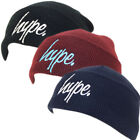 Just Hype Beanie Hat