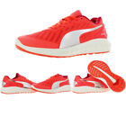 Puma Ignite Ultimate Women's Running Shoes Sneakers