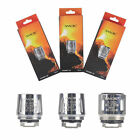 Wholesale 5-15X Smok Coils V8-Q2/X4/T8 for TFV8 (Big) Baby Beast Tank / Stick V8