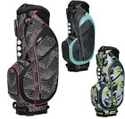 Ogio Duchess Cart Bag 2017 Women's Golf Bag Ladies New - Choose Color!