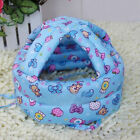 Safety Baby Toddler Helmet Kids Head Protection Hat for Walking Crawling Protect