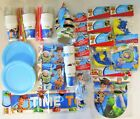 Disney Toy Story 3 Tableware & Decorations - Toy Story - Create Your Own Pack