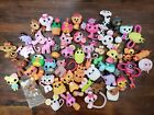 YOU PICK! Lalaloopsy Full Size Doll REPLACEMENT PET Silly Hair Oopsies Little