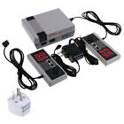 Classic TV Video Game Console 2 Childhood Built-in 500 Game For NES Mini HDMI HD