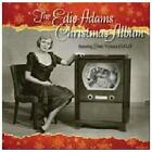 The Edie Adams Christmas Album SEALED CD Rare Out of Print