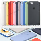 For iPhone X / iPhone 10 Leather Cover Protective Case, OEM Retail Packaging