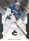 2011-12 Artifacts Hockey Choose Your Cards