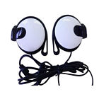 mp3 computer player - Headphones 3.5Mm Headset Earhook Earphone For Mp3 Player Computer Mobile