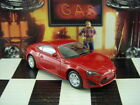 NEW RMZ CITY SCION FR-S LOOSE 1:64 SCALE
