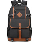 Bag for Teenagers Computer Mochilas High Quality Daily Backpacks