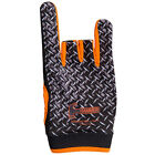 Hammer Tough Bowling Glove