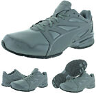 Puma Tazon Modern Fracture Mens Running Sneakers Shoes