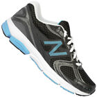 New Balance Ladies Running Shoes Running Jogging Men´s Shoes NEW VARIOUS MODELS