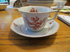 Vintage WEDGWOOD CHANTECLER Georgetown Coll China Eng C/S,Cereal Bowl,B&B Plates