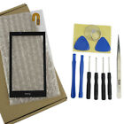 NEW For HTC Desire 610 D610 Touch Screen Digitizer Glass Replacement Parts US