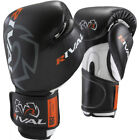 Внешний вид - Rival Boxing Hook and Loop Super Bag Boxing Gloves - Black