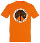 DRAX ENTERPRISE CORPORATION II T-SHIRT James Fleming 007 Hugo Bond 1979 Company