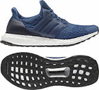adidas Ultra Boost Junior Running Shoes - Blue