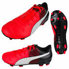 Mens Puma evoPOWER 4.3 FG Football Boots Soccer Firm Ground Boot 103585 New