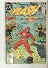 DC Flash Vol 2 1988 1991 Your Choice of s 21 55