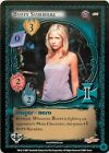 2001 SCORE BUFFY PERGAMUM PROPHECY - PICK / CHOOSE YOUR CARDS